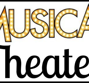 small-Musical-theater-Songs-July